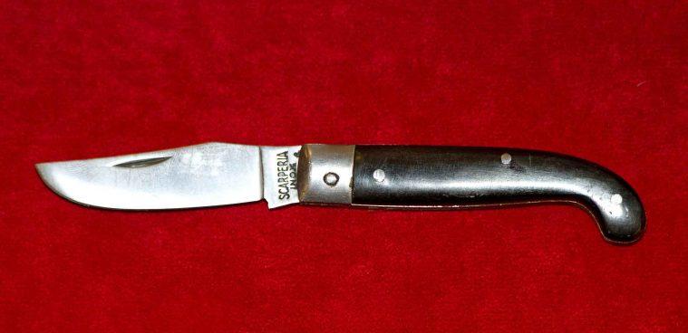 coltello-alla-zuava